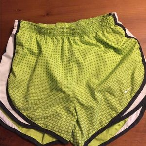 Nike Dr Fit shorts